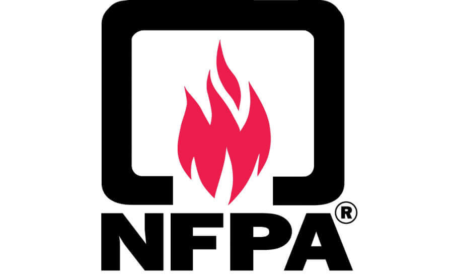 member national fire protection association engineer